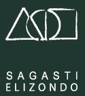 www.sagastielizondodecoracion.com